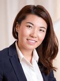 Nikki Weng,