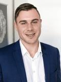 Troy Crouch, Pavilion Property Melbourne - MELBOURNE