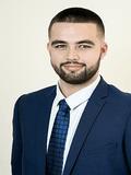 James Campbell, Butler+Co Estate Agents - ASCOT