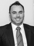 Simon Ryan, PRDnationwide - Bendigo