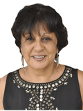 Maggie Nematalla