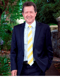 Ian McSkimming, Ray White - Mount Barker RLA278947