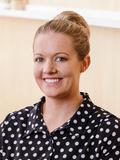Molly Bradshaw, hockingstuart - South Yarra