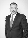 Mark Forytarz