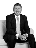 Matthew Shepherd, Di Jones Real Estate - Beecroft