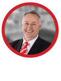 Jim Bambridge, Red Circle Real Estate Ballarat - BALLARAT