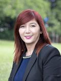 Lynda King Chen, Elders Inner West - Enfield