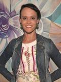 Tara Wallis