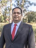 Aditya Ahluwalia