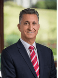 Michael Alevras, Stockdale & Leggo  - Glen Waverley