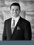Philip Uroda, Bailey Property Group - Prospect