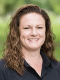 Olivia Grigg, Harris Property Management (RLA 243673)