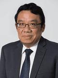 David Li, Gross Waddell Residential Pty Ltd - MELBOURNE