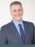 John Poulton, Strong Property Sales Gymea - GYMEA
