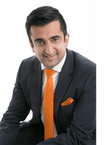 Khalid Sarwari, Only Estate Agents  - NARRE WARREN