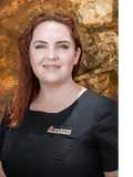 Rachael Hallett, Darwin Rental Specialists - Coconut Grove