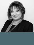 Jacqueline Farag, Elders  - Hervey Bay