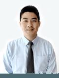 Raymond Liang