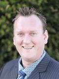 Steven Aldinger, Eview Group - Donovan Real Estate