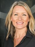 Jess Nowson, Great Ocean Properties Anglesea - Anglesea
