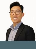Johnson Huang, Macartney Real Estate - Chatswood