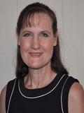 Cathy Kerr, Crasto Properties - Robina