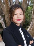 Cindy Seo