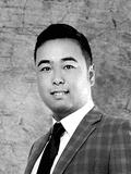 Danny Lam,