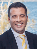 Chris Stravogiorgis, Ray White - Morisset
