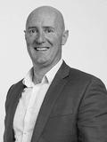 Dale Bennett - Boutique Homes - Docklands