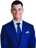 David Vitale, Vitale Fine Properties - Peppermint Grove