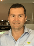 Robert Cavallaro