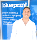 Anthony Malek, Blueprint Property - North Parramatta