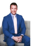 Garry Gale, Sweeney Estate Agents - Melton