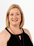 Ailsa Ross, Nationwide Property Brokers - PORT MACQUARIE