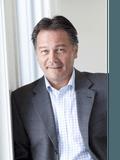 Luke Chen, Dowling & Neylan Real Estate - NOOSAVILLE