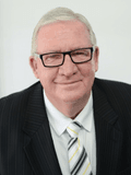 Grant Fletcher, Ray White - North Ryde | Macquarie Park