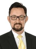 Bart Fenech, Argy Property - Kogarah