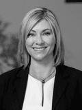 Julie Forrest, Mont Property - APPLECROSS