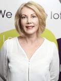 Maureen Felice