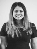 Malinda Cullen, Real Estate Services by Mirvac - Glebe