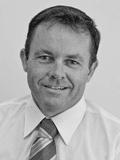 Bruce Sheppard