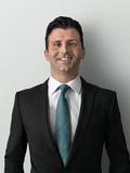 Simon Dahdah