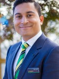 Ajay Nain
