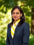 Manisha Inamdar