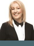 Trixie Berry, EIS Property - Hobart
