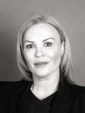 Melanie Machin, Khoury & Partners - Parramatta