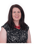 Rachel Hinz, Highfields LocalAgent - Highfields