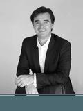 Jamie Harrington, Altus Real Estate - Swanbourne
