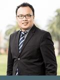 Kelvin Loh, RT Edgar - Monash